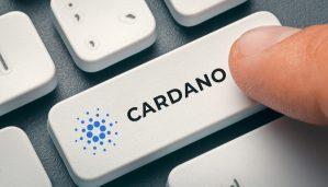 populer altcoin cardano tarihinin en onemli gelistirmesine hazirlaniyor