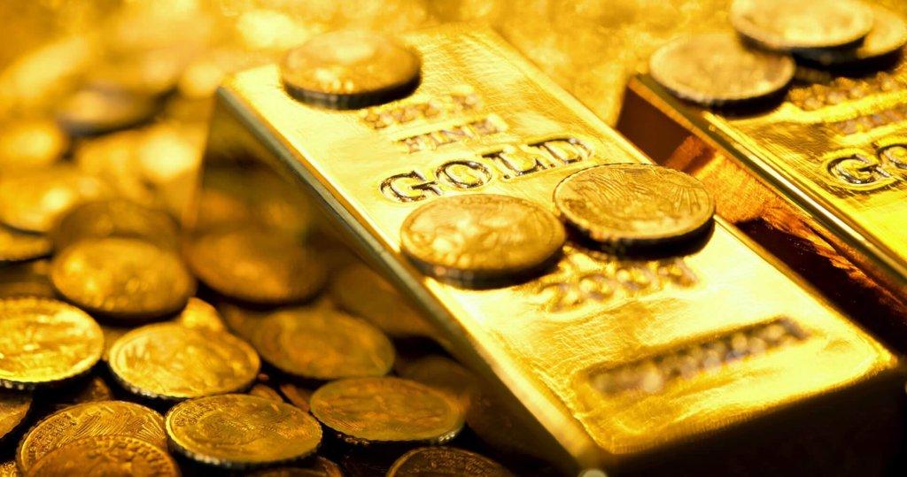 Önemli Gelişme: Altın'a Dayalı Kripto Paralar Türkiye Piyasasına Giriyor!