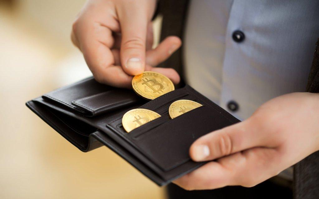 2 Usta Analist Onayladı: Bitcoin Yakın Dönem Yürüyüşünü Bu Seviyeyle Yapacak!