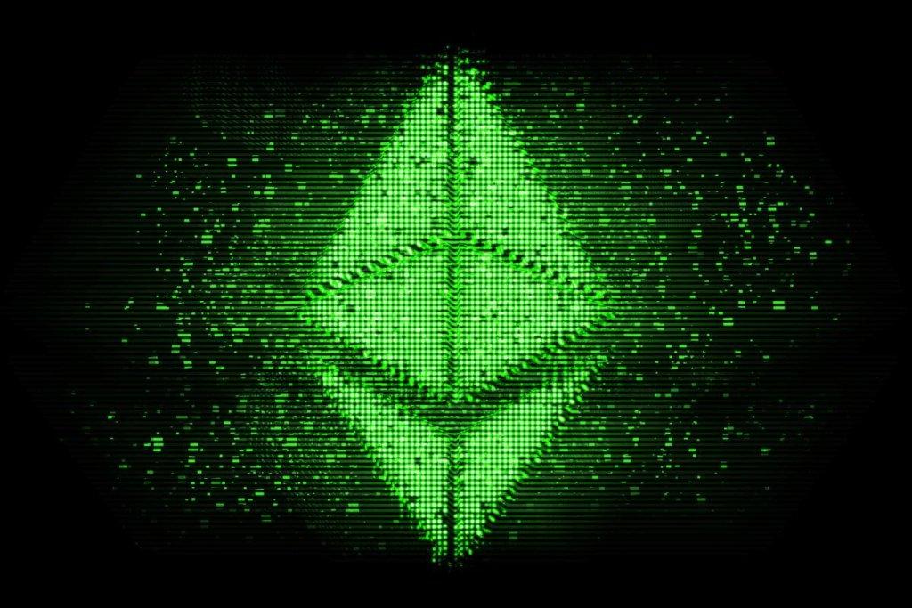 5.2 Milyon Dolarlık Ethereum İşlem Ücretini Kimin Ödediği Ortaya Çıktı!