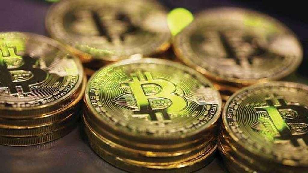 Bitcoin Vadeli İşlemlerinin Sona Ermesi Fiyatı Nasıl Etkileyecek? Ünlü Analist Açıkladı