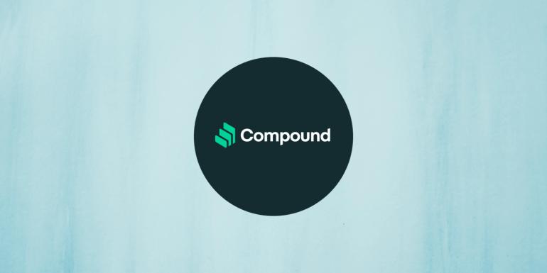 Compound (COMP) Nedir?
