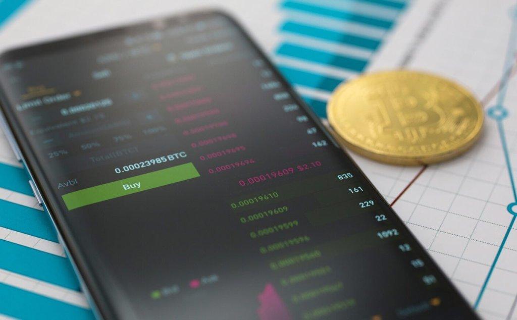 Usta Analist Bitcoin, Ripple ve Ethereum'un Ağustos'ta Göreceği Destansı Seviyeleri Açıkladı!