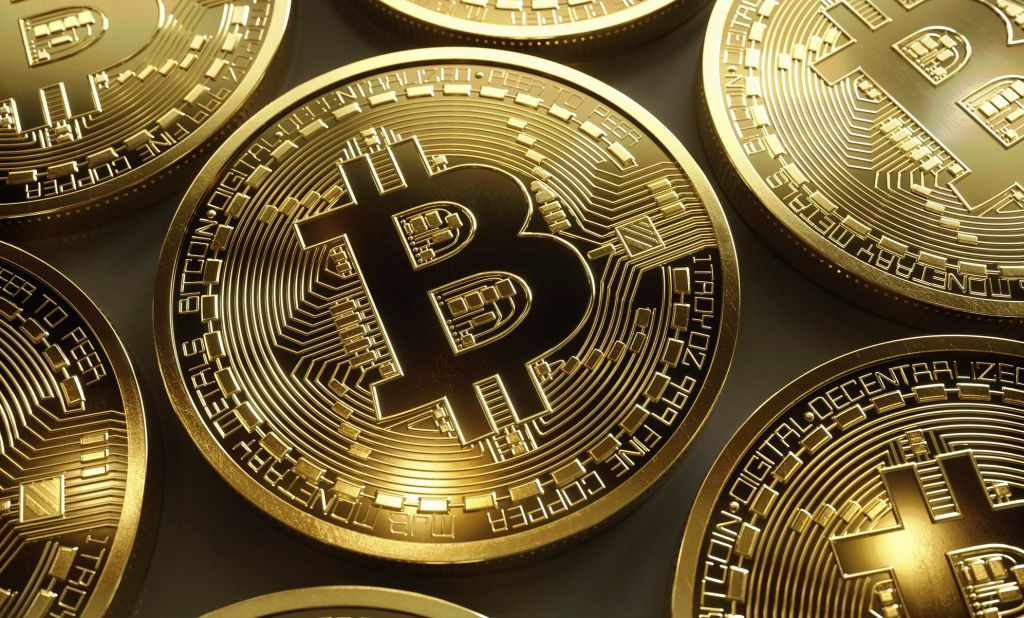 """En Son """"Kara Perşembe""""de Görülen Olay Tekrar Gerçekleşti! Bitcoin Çökecek Mi? 5"""