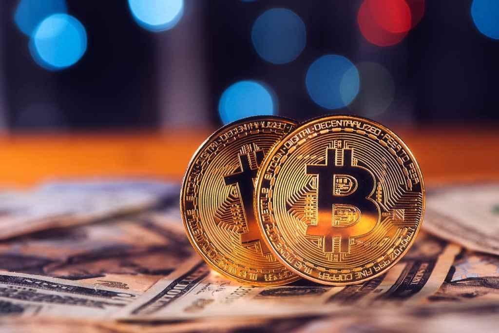 Bu Patern Son Görüldüğünde Bitcoin Yüzde 80 Ralli Yapmıştı