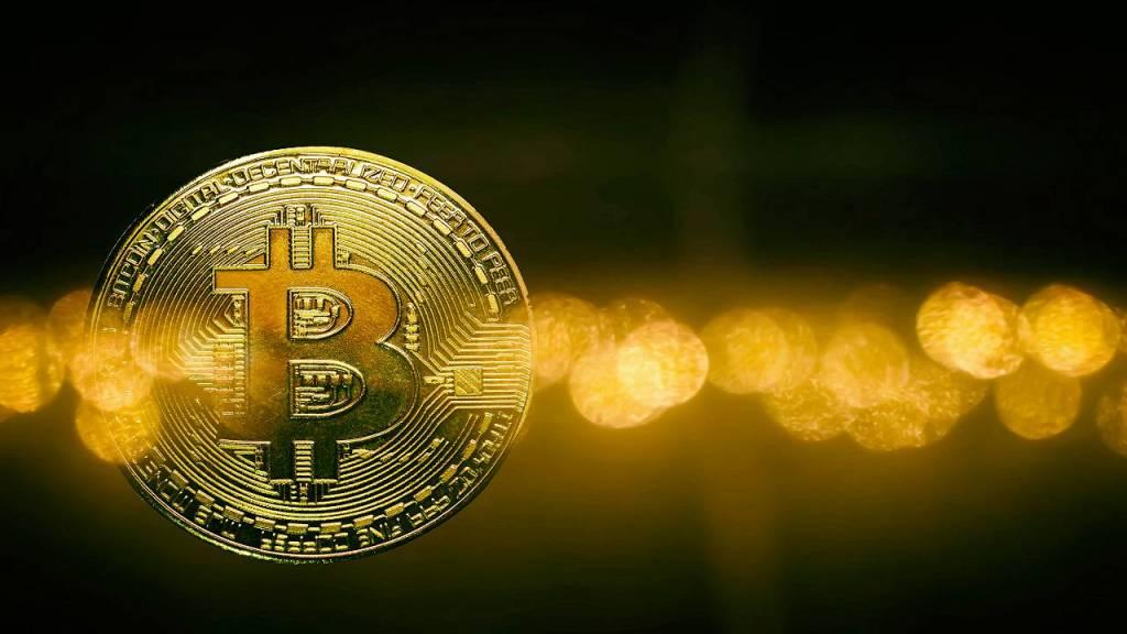 Yarın Bitcoin Zorluğu Rekor Seviyeleri Görebilir! Bu Fiyatı Nasıl Etkileyecek?