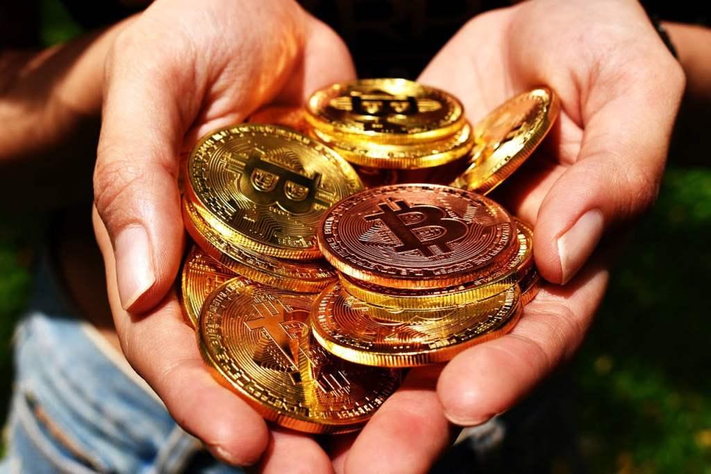"""""""Ekonomik Felaket Bitcoin'in Başarısında Rol Oynayacak"""": BTC Sahibi Milyarder Açıkladı"""