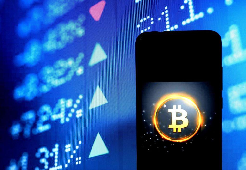 Dünyaca Ünlü Trader: Bitcoin Adım Adım Bu Seviyeleri Görecek!