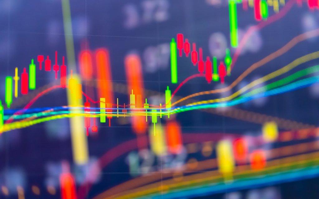 Piyasanın Top Trader'ı: Altcoin Patlaması Ufukta! Hangi Kripto Para Cepleri Dolduracak?