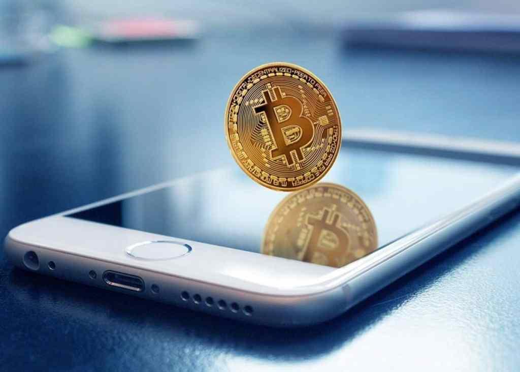 İşte Başarılı Analist ve Trader'lardan Bitcoin'in Yönünü Tayin Eden Tahminler