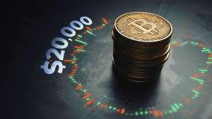 bitcoinde 20 bin dolardan once gorulen olay tekrar gerceklesti