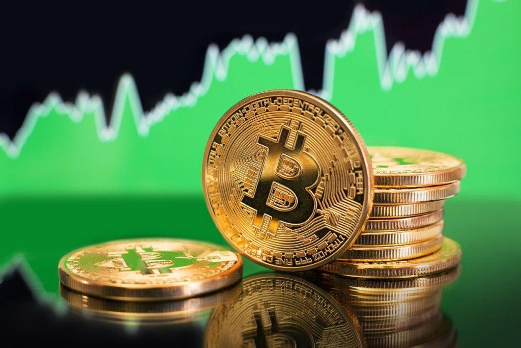 """""""Yatırımcılar Bu Seviyelere Odaklanmalı!"""": İşte Dev Borsanın Analistlerinden Bitcoin Tahminleri"""