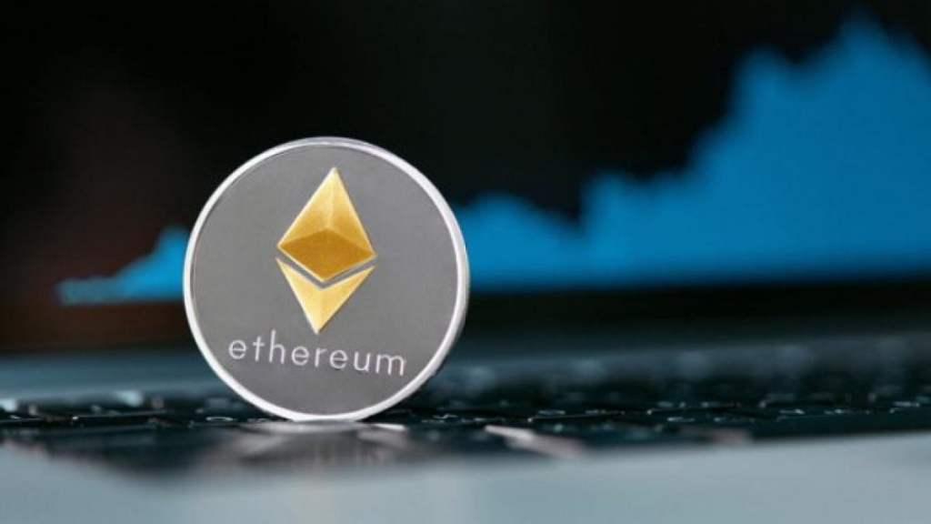Dünyaca Ünlü 2 Trader Ethereum Tahminlerini Açıkladı ve Bu Seviyelere İşaret Etti!