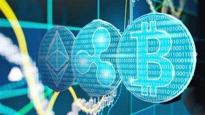Ünlü Kâhin Bitcoin, Ripple ve Fırlayacak 2 Altcoin'in Göreceği Seviyeleri Açıkladı