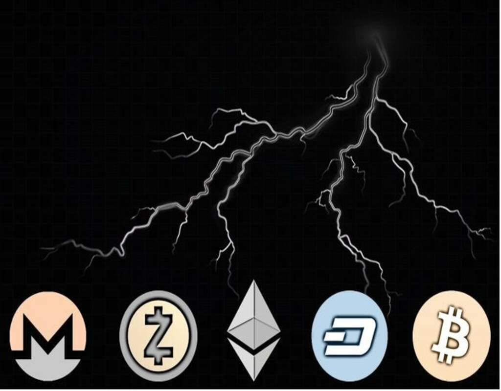 Successful Analyst: Watch These 5 Altcoins! They will multiply their price