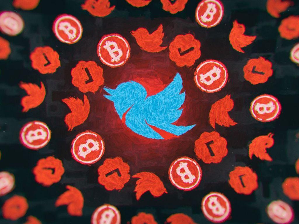 Sıcak Gelişme: Hack Skandalından Sonra Twitter'dan Kritik Açıklama Geldi!