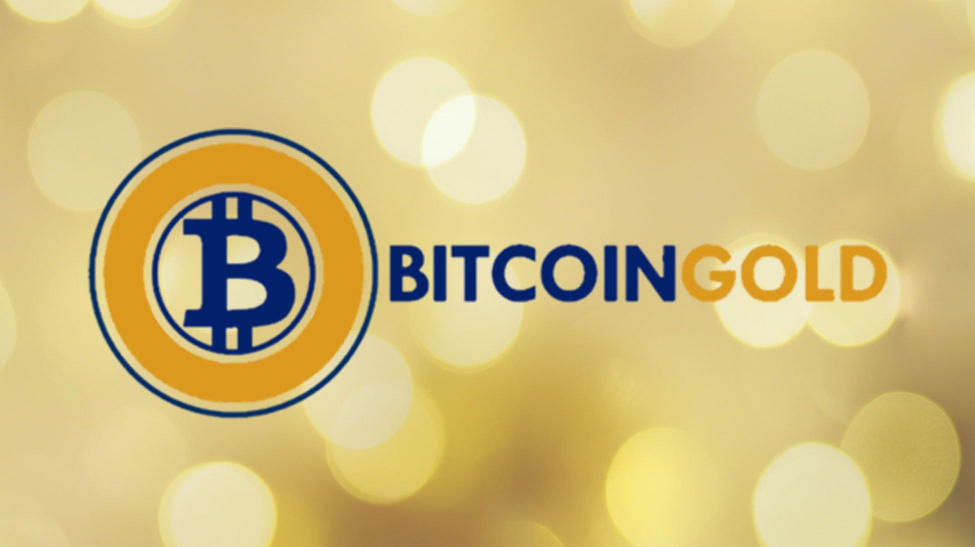 cara beli bitcoin gold