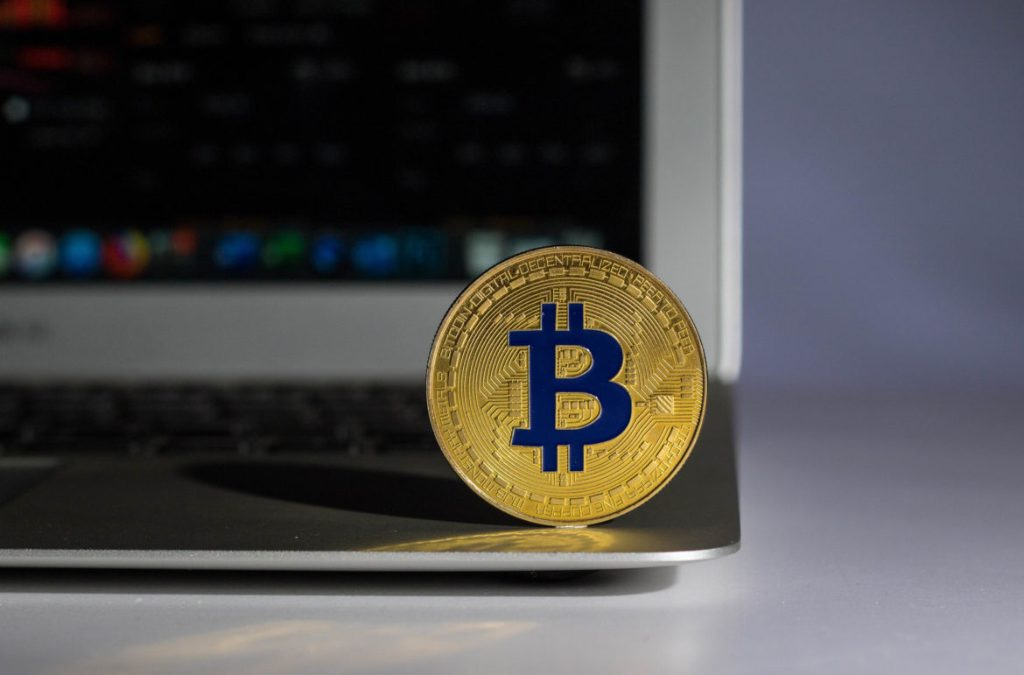 Bulls Worried: Bitcoin Volatility Is Down To 2018 Levels!
