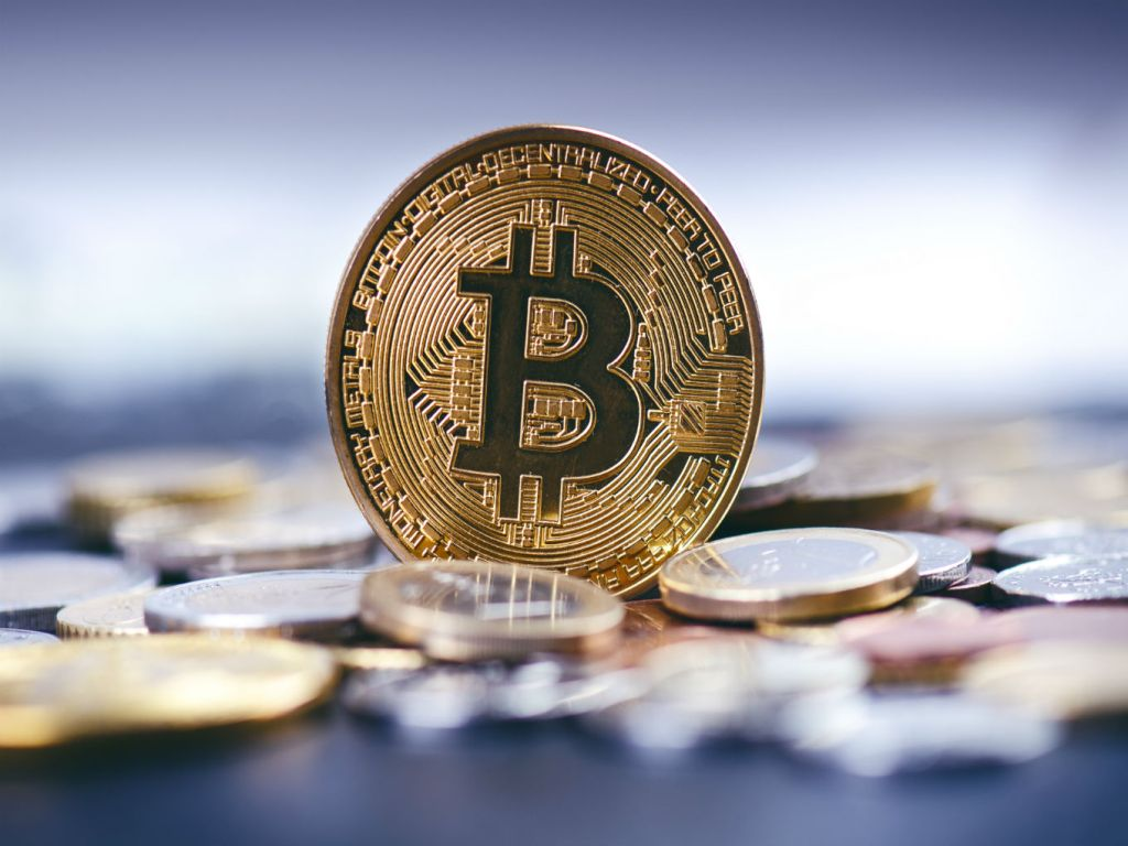 Nokta Atışı Tahminleriyle Ünlenen Analistten Rekor Bitcoin Tahmini Geldi!