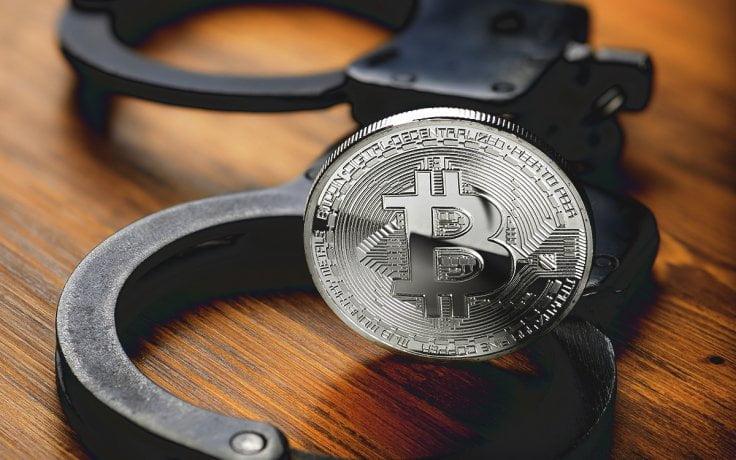 Ermenistan'da Site Kurup Türkiye'de Dolandırdılar: Paralar Bitcoin'e!