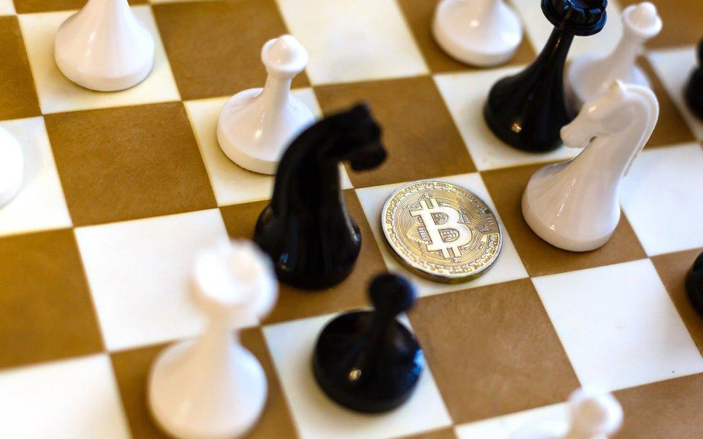 2 Usta Analist, Bitcoin'in Yakında Göreceği Seviyeleri Sıraladı!