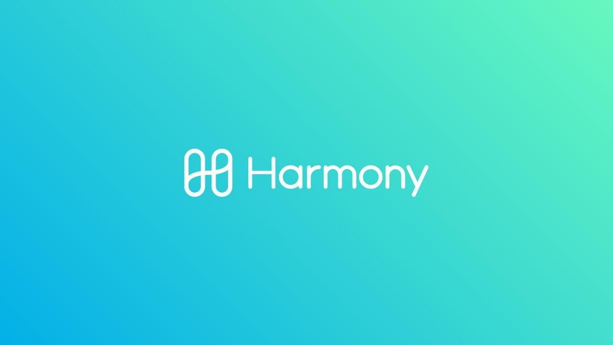 Binance IEO Çıkışlı Harmony (ONE) Nedir?