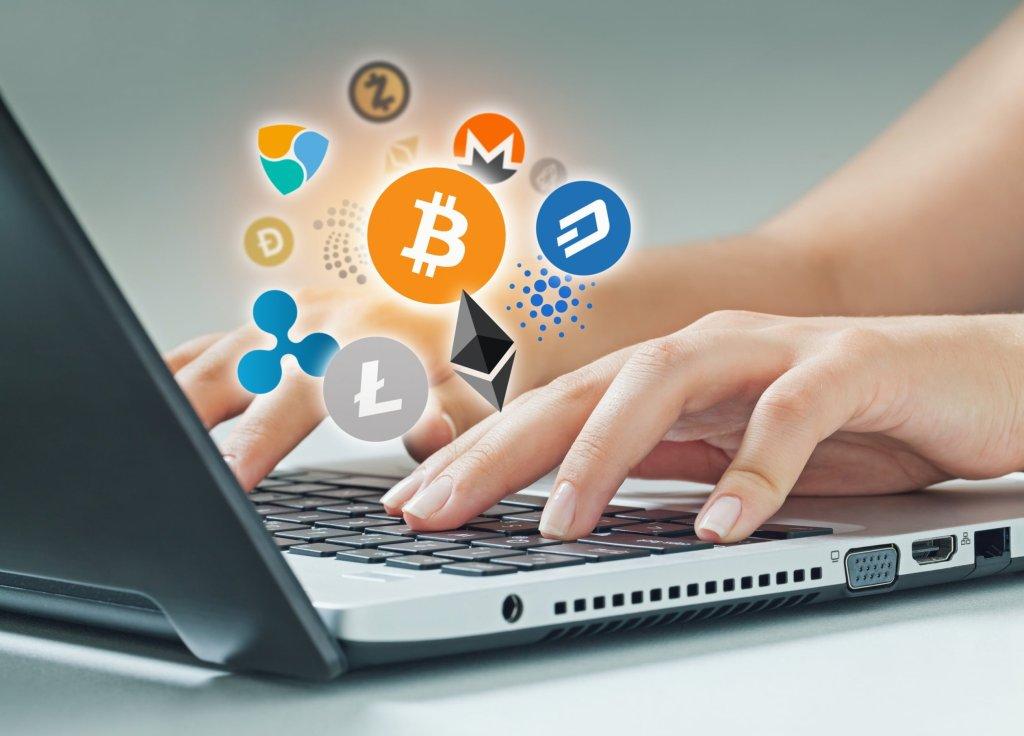 Başarılı CEO, Yatırım Yaptıkları 5 Altcoin'i ve Bitcoin'in 115 Bin Doları Göreceği Tarihi Açıkladı!