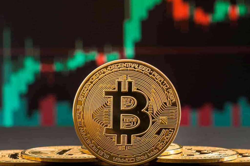 Analistlere Göre Milyarder Warren Buffett'ın Bu Hamlesi Bitcoin'i 50.000 Dolara Taşıyabilir
