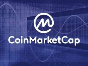 coinmarketcap kripto para kazandiracak egitim platformunu duyurdu