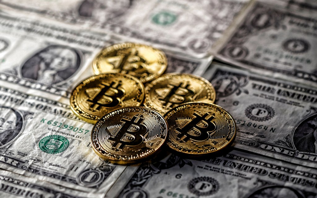 Milyonlarca bitcoins compare spread betting companies reviews