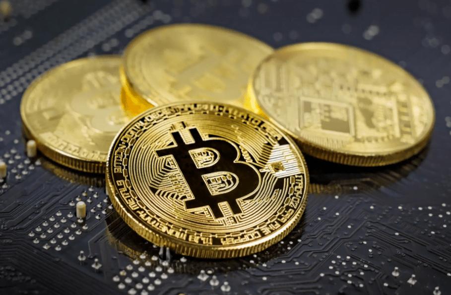 Bitcoin, Ethereum ve XRP Fiyatında Sert Volatilite! İşte Yaşananlar