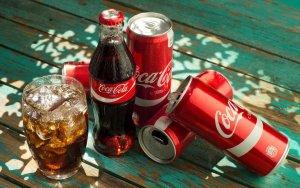 defi ve ethereum dunyasina coca cola da katiliyor