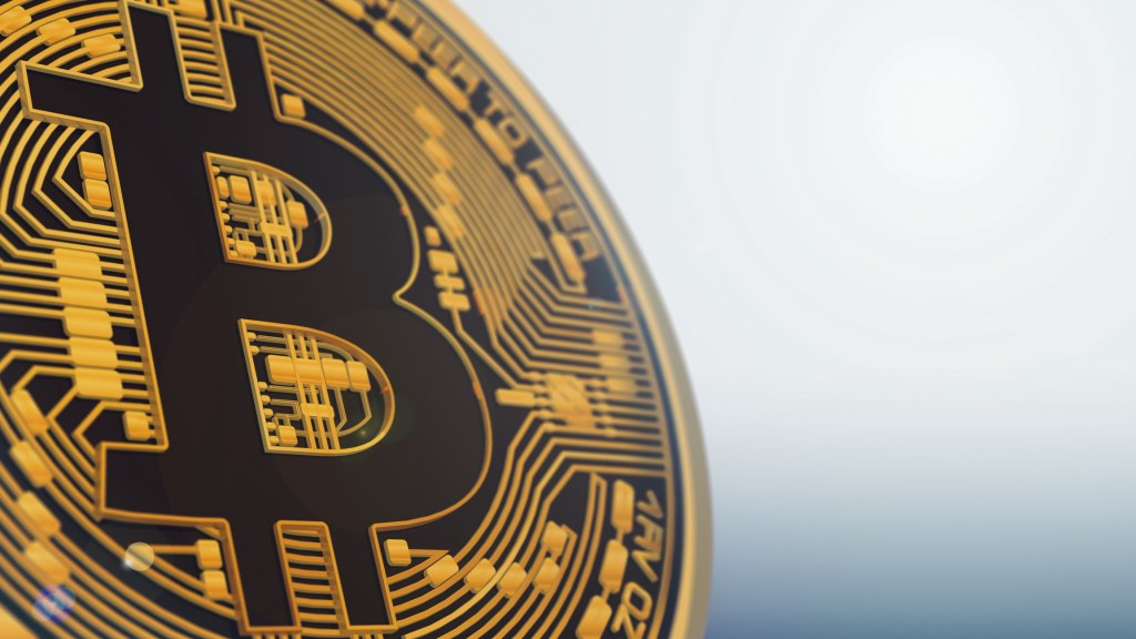 Hal Finney'in Optimizasyon Önerisi Artık Bitcoin Core'da Etkinleştirilebilecek