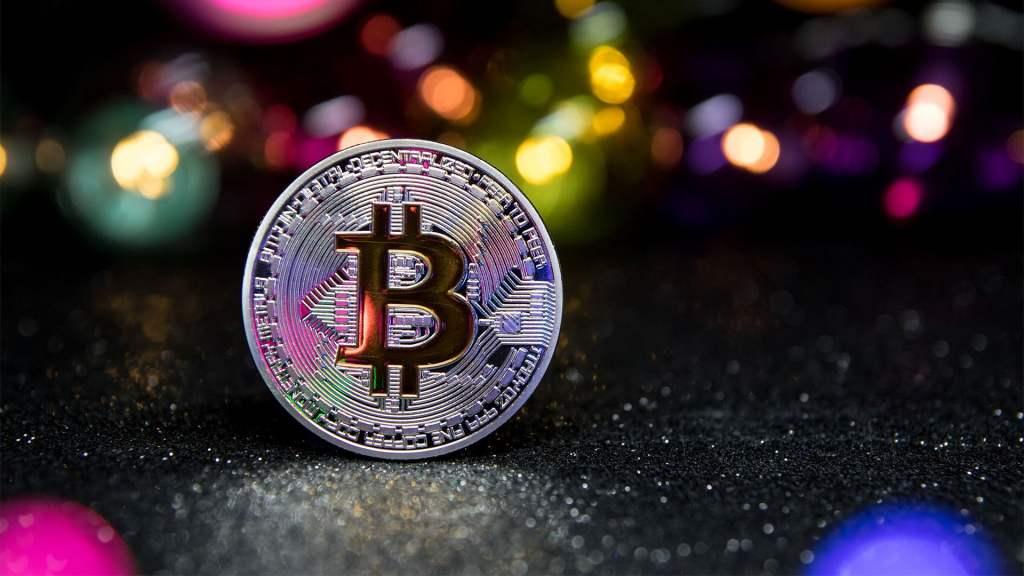 Ünlü Yatırım Şirketi, Sessiz Sedasız Bitcoin Alıyor! Bu Neyin Habercisi?