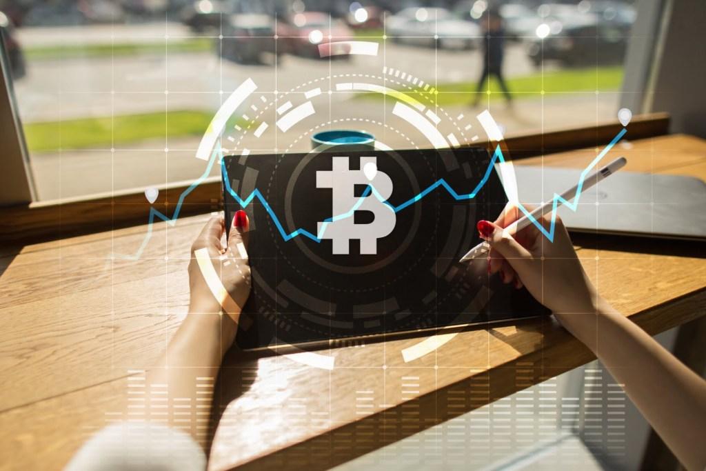 Ünlü Analist: İnanın! Bitcoin Bu Seviyelere Çıkmaya Hazır