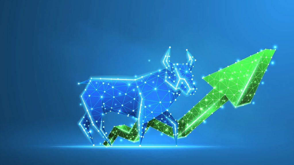 Messari CEO'su: DeFi'ye Doğru Yatırım, Bu Altcoin'lere Bahis Oynamaktan Geçiyor!