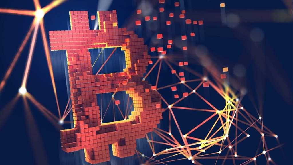 Ünlü Ekonomist: Bitcoin Dünyadaki En Büyük Rezerv Varlığı! Bu Seviyeleri Görecek 3