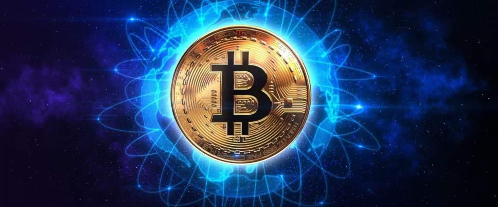 Ünlü bir analist ise Bitcoin'deki kritik seviyelere dikkat çekiyor ve Bitcoin'in geleceğini belirleyebilecek teknik faktörleri vurguluyor.
