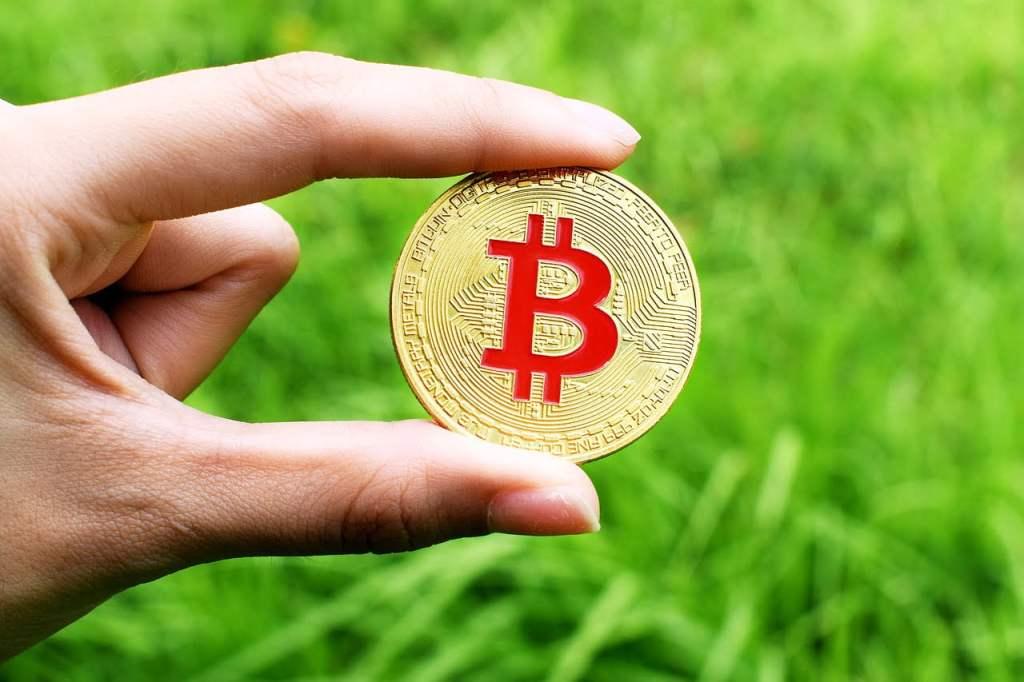İşte Bitcoin'in Ciddi Bir Ralliye Hazır Olduğunu Gösteren 3 Faktör