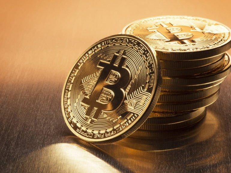 bitcoin tirdzniecba iew kad tirgot bitēnu pret ethereum