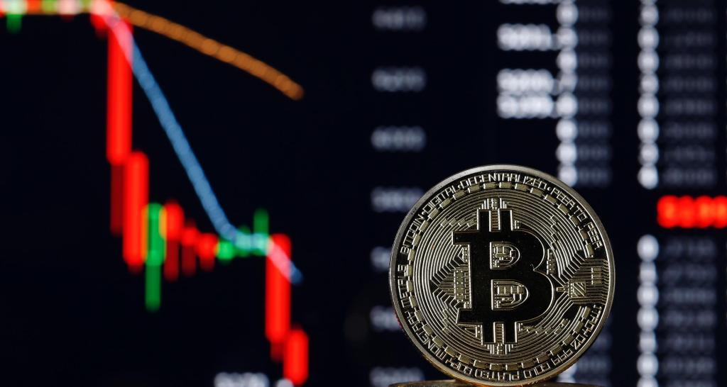 Max Keiser: Bitcoin Diğer Tüm Kripto Paraları Yok Edecek!