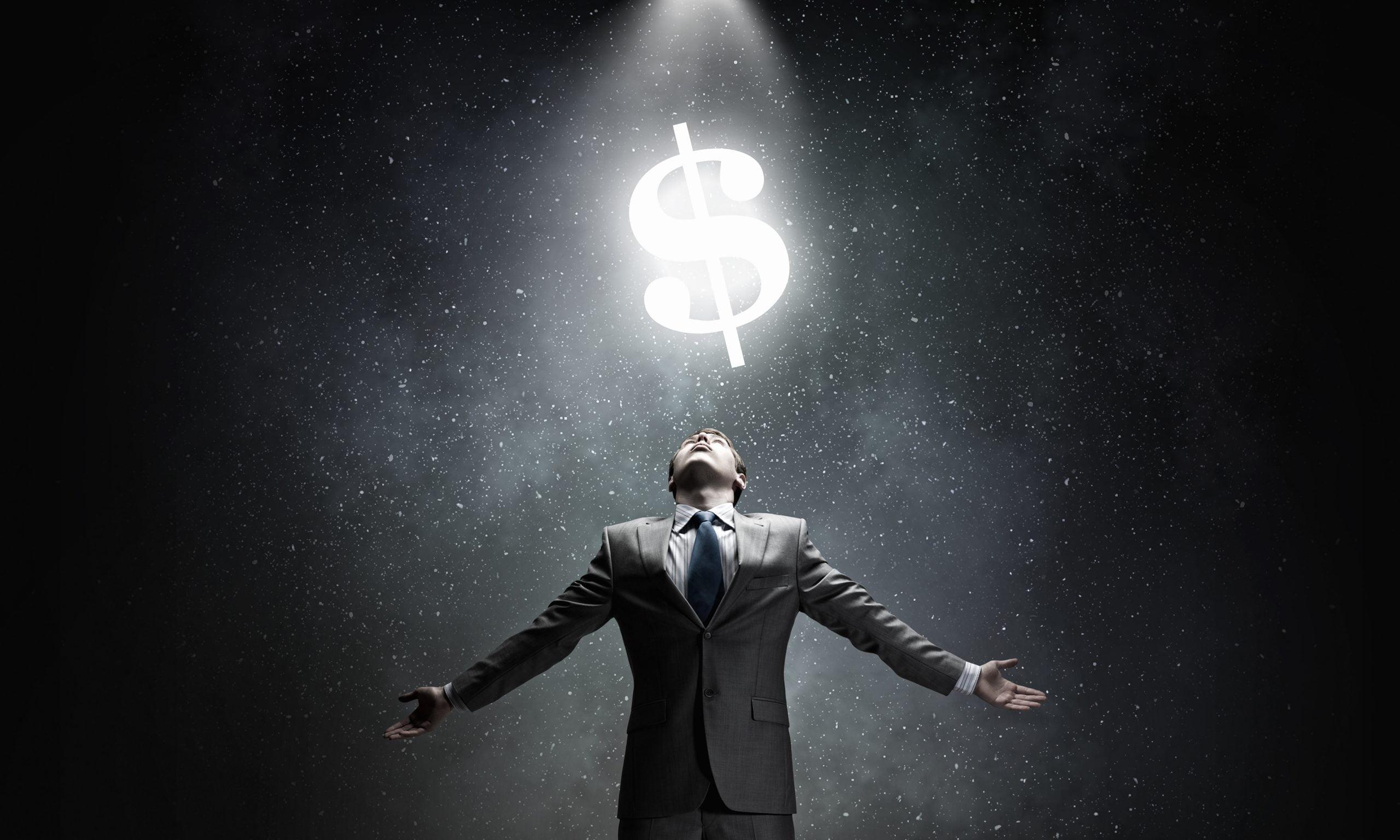 Prekybos ir investicijų akademijų apžvalgos, Ar Dash kriptovaliuta yra bitkoino alternatyva?