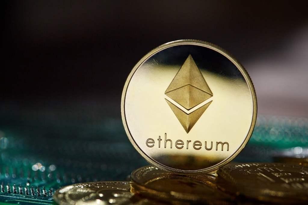 """MicroStrategy CEO'sundan """"Şoke Eden"""" Ethereum ve Altcoin Yorumu"""