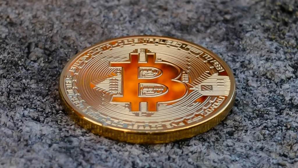 Bitcoin'de Ani Artış! Fiyat Hareketini Neler Tetikliyor?