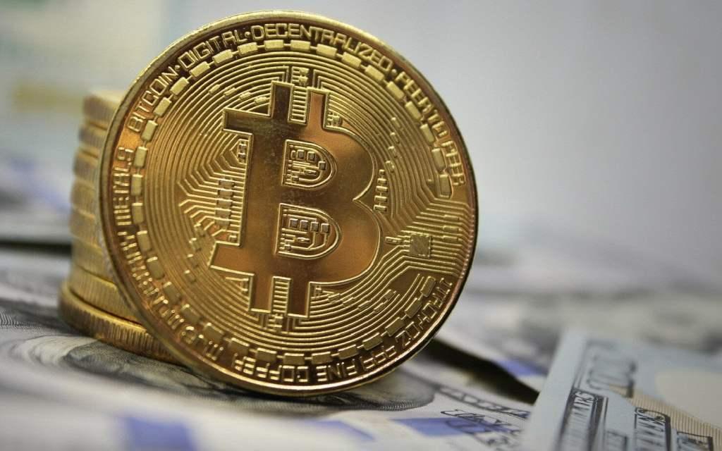 """Ünlü Analist PlanB: """"Bitcoin Bu Seviyenin Altına Asla Düşmeyecek"""""""