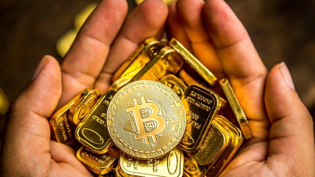 Milyarder Buffett'ın Son Hamlesi Altın ve Bitcoin'i Nasıl Etkileyecek?