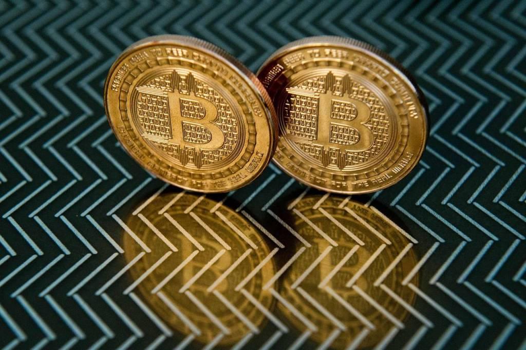 """""""Bitcoin Yakın Gelecekte Patlayacak"""": Willy Woo Son Gelişmeleri Yorumladı"""