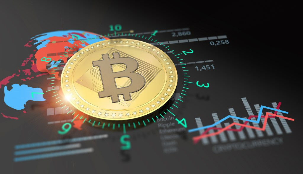 Ne Binance ne de Coinbase! İşte Yatırımcıların En Çok Güvendiği Bitcoin Borsası