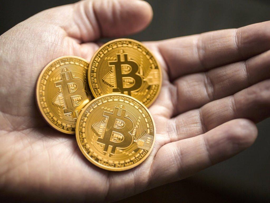 Yüzde 80 İsabetli Bu İndikatör Bitcoin İçin Yükselişe İşaret Ediyor