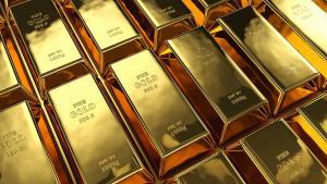 Altın Fiyatında Kritik Seviye Açıklandı – Bu Gelişmelere Dikkat!